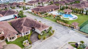 Casa En Ventaen Panama, Costa Sur, Panama, PA RAH: 20-11893