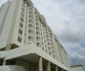 Apartamento En Ventaen Panama, Rio Abajo, Panama, PA RAH: 20-11898
