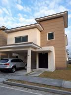 Casa En Ventaen Panama, Ancon, Panama, PA RAH: 20-11899