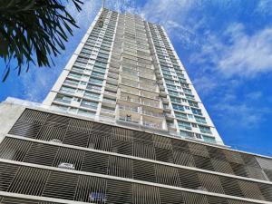Apartamento En Ventaen Panama, Costa Del Este, Panama, PA RAH: 20-11904