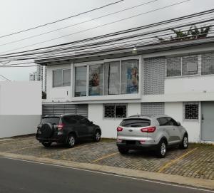 Local Comercial En Alquileren Panama, San Francisco, Panama, PA RAH: 20-11926