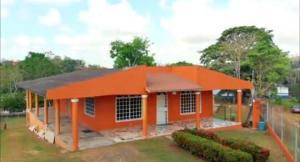 Casa En Ventaen La Chorrera, Chorrera, Panama, PA RAH: 20-11934