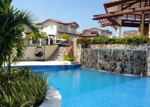 Casa En Alquileren San Carlos, San Carlos, Panama, PA RAH: 20-1331