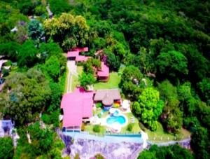 Casa En Ventaen Cocle, Cocle, Panama, PA RAH: 20-11998
