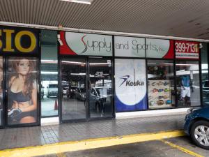 Local Comercial En Alquileren Panama, Juan Diaz, Panama, PA RAH: 20-11943