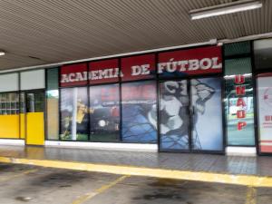 Local Comercial En Alquileren Panama, Juan Diaz, Panama, PA RAH: 20-11944