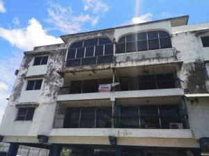Apartamento En Ventaen Panama, Juan Diaz, Panama, PA RAH: 20-11946