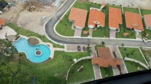 Casa En Ventaen Chame, Coronado, Panama, PA RAH: 20-11969