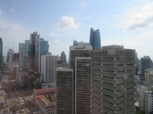 Apartamento En Ventaen Panama, Obarrio, Panama, PA RAH: 20-11982