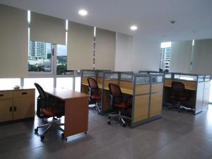 Oficina En Ventaen Panama, Bellavista, Panama, PA RAH: 20-11983