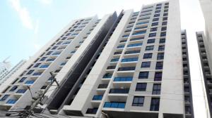 Apartamento En Alquileren Panama, Condado Del Rey, Panama, PA RAH: 20-11990