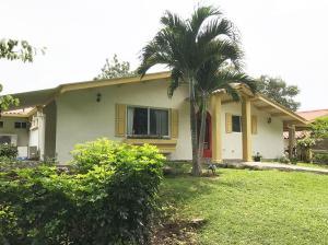 Casa En Ventaen Chame, Sora, Panama, PA RAH: 20-12015