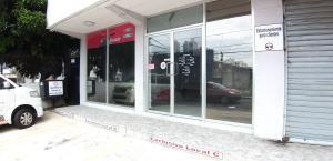 Local Comercial En Alquileren Panama, San Francisco, Panama, PA RAH: 20-12021