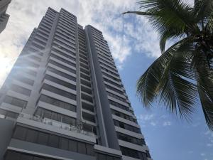 Apartamento En Ventaen Panama, Marbella, Panama, PA RAH: 20-12026