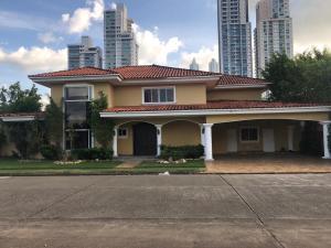 Casa En Ventaen Panama, Costa Del Este, Panama, PA RAH: 20-12063