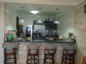 Apartamento En Ventaen Panama, Edison Park, Panama, PA RAH: 20-12068