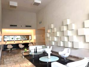 Apartamento En Ventaen Panama, El Cangrejo, Panama, PA RAH: 20-12078
