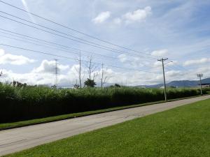 Terreno En Ventaen Panama, Pacora, Panama, PA RAH: 20-12081
