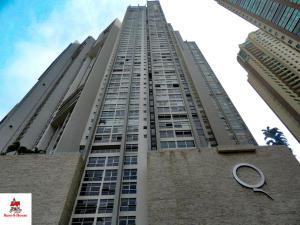 Apartamento En Alquileren Panama, Punta Pacifica, Panama, PA RAH: 20-12020