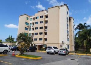 Apartamento En Ventaen Panama, Chanis, Panama, PA RAH: 20-2666