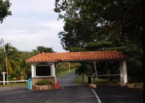 Terreno En Ventaen San Carlos, San Carlos, Panama, PA RAH: 20-12089
