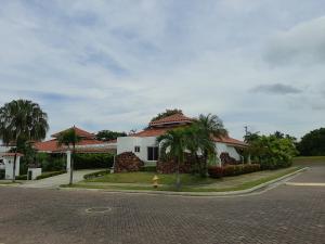 Casa En Ventaen San Carlos, San Carlos, Panama, PA RAH: 20-12093