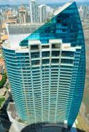 Apartamento En Alquileren Panama, Punta Pacifica, Panama, PA RAH: 20-12092