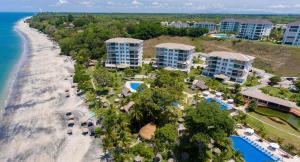 Apartamento En Ventaen Cocle, Cocle, Panama, PA RAH: 20-5313
