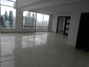 Apartamento En Alquileren Panama, El Cangrejo, Panama, PA RAH: 20-12102