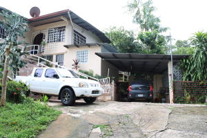 Casa En Ventaen Panama, Las Cumbres, Panama, PA RAH: 20-12108