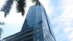 Oficina En Alquileren Panama, Costa Del Este, Panama, PA RAH: 20-12120