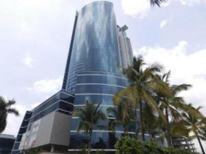 Oficina En Alquileren Panama, Costa Del Este, Panama, PA RAH: 20-12138