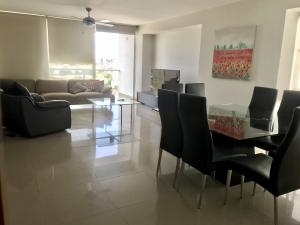 Apartamento En Alquileren Panama, Coco Del Mar, Panama, PA RAH: 20-11269