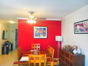 Apartamento En Ventaen Panama, Costa Del Este, Panama, PA RAH: 20-12146