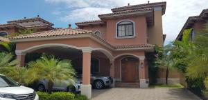 Casa En Alquileren Panama, Costa Sur, Panama, PA RAH: 20-12155