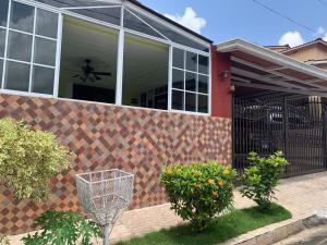 Casa En Alquileren Panama, Las Cumbres, Panama, PA RAH: 20-12156