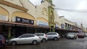 Local Comercial En Alquileren Panama, El Dorado, Panama, PA RAH: 20-12159