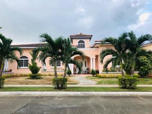 Casa En Ventaen Panama, Altos De Panama, Panama, PA RAH: 20-12158