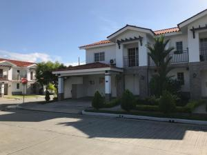 Casa En Ventaen Panama, Versalles, Panama, PA RAH: 20-12161