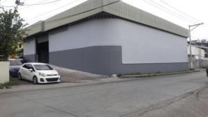 Galera En Alquileren Panama, Llano Bonito, Panama, PA RAH: 20-12178