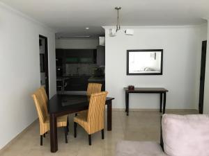 Apartamento En Ventaen Panama, San Francisco, Panama, PA RAH: 20-12188