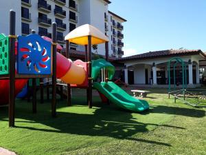 Apartamento En Alquileren Panama, Albrook, Panama, PA RAH: 20-12194
