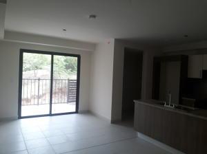 Apartamento En Alquileren Panama, Albrook, Panama, PA RAH: 20-12195