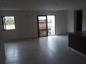 Apartamento En Alquileren Panama, Albrook, Panama, PA RAH: 20-12196