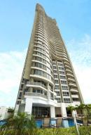 Apartamento En Alquileren Panama, El Cangrejo, Panama, PA RAH: 20-12204
