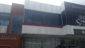 Local Comercial En Alquileren Panama, Chanis, Panama, PA RAH: 20-12214