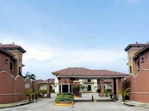 Casa En Ventaen Panama, Costa Sur, Panama, PA RAH: 20-12215