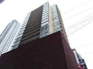 Apartamento En Alquileren Panama, San Francisco, Panama, PA RAH: 20-12219