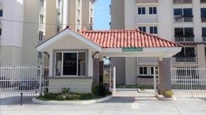 Apartamento En Alquileren Panama, Versalles, Panama, PA RAH: 20-12222