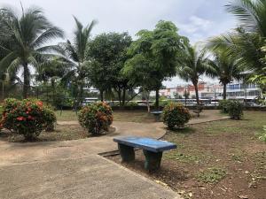 Casa En Ventaen San Miguelito, Amelia D, Panama, PA RAH: 20-12223